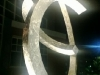 HGTC Sculpture