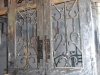 Custom Metal-Doors
