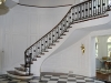Impeccably Crafted Luxury Staircases, hilton Head S.C.