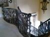 Railing Balcony