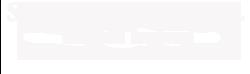 Sadlemire Metal Logo